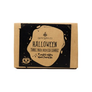 Haloween Bundle Tin scaled